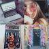 Como organizar seu feed do instagram?