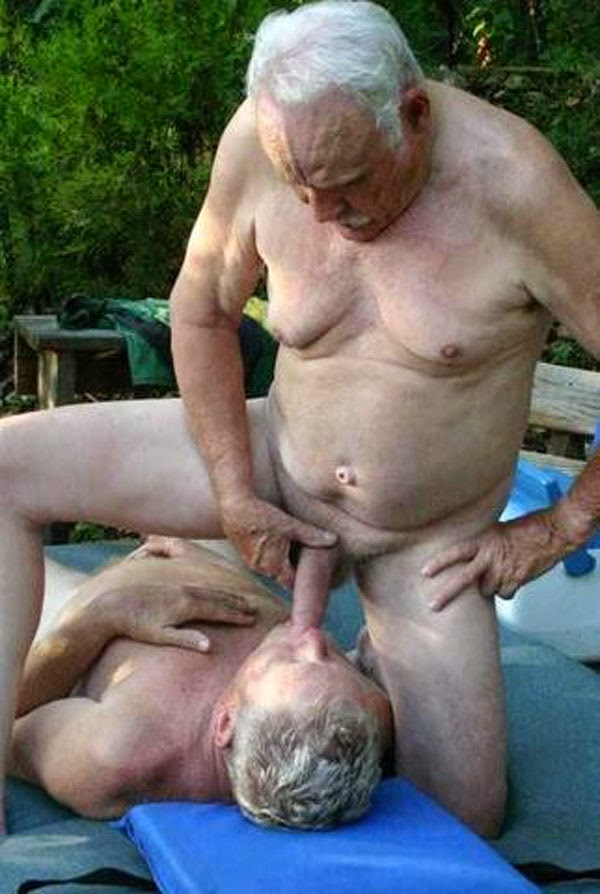huge cock twink and straight