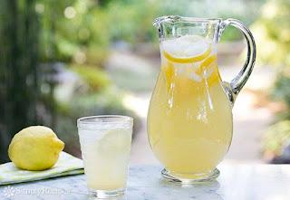 Minuman Segar dan Unik dari Teh