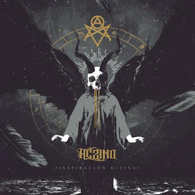 Aczino - Inspiración Divina