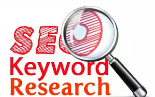 What Is Keyword Research. How Can You Do It! A Simple Guide.