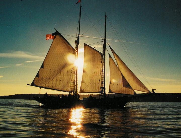 yelkenli tekne resimleri