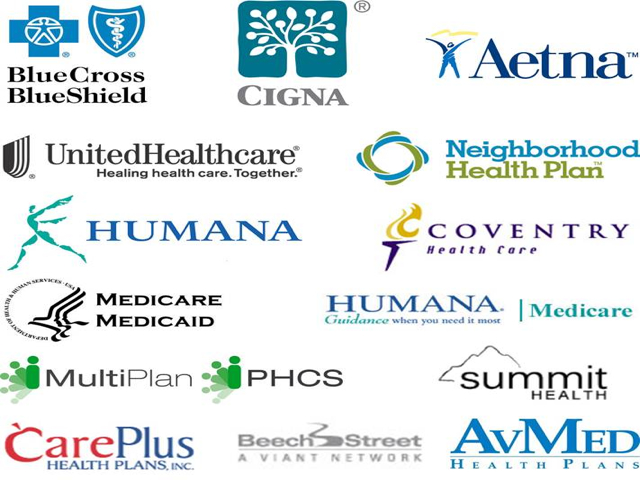 Why Do We Need Health Insurance Companies? - Issues Under Fire