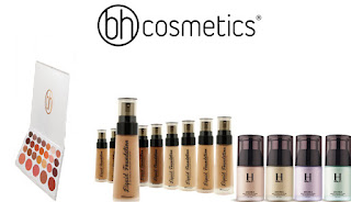 https://www.paybackdollar.com/stores/bh-cosmetics-coupon
