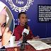 'Setiap kali saya minta surat perakuan cerai, ada saja alasan yang Siti Arifah berikan' - Hafiz Hamidun