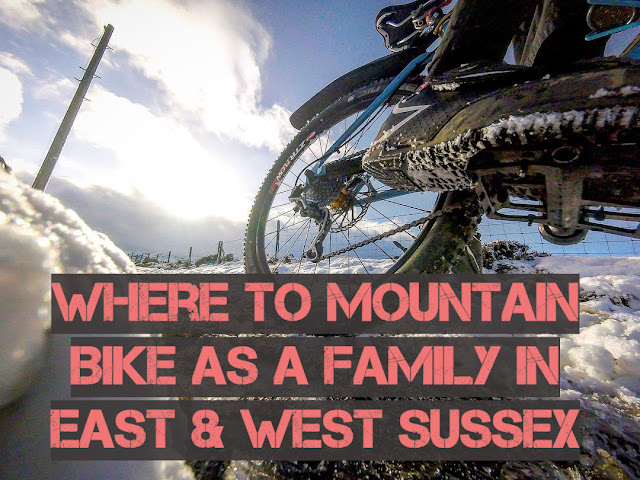 mountain bike header
