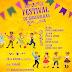 Cariri Garden Shopping realiza II Festival de Quadrilha Junina