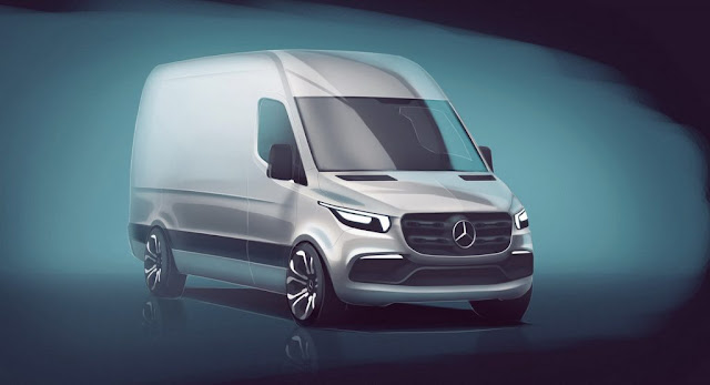 Live Events, Mercedes, Mercedes Sprinter, Mercedes Videos, Video