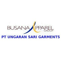 Logo PT Indonesia Power
