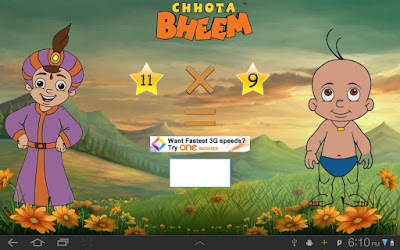chota bheem images, wallpapers and pictures