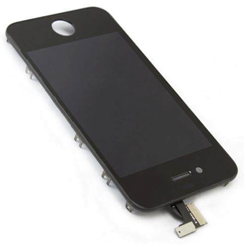 Màn hình điện thoại iPhone 4