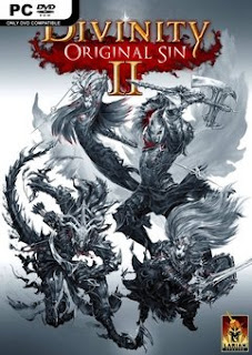Download Divinity Original Sin 2 Early Access