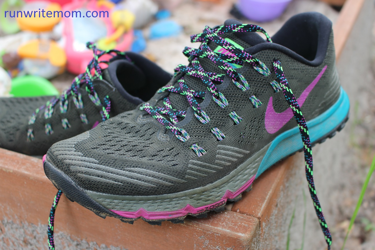 nike air zoom terra kiger 3 trail