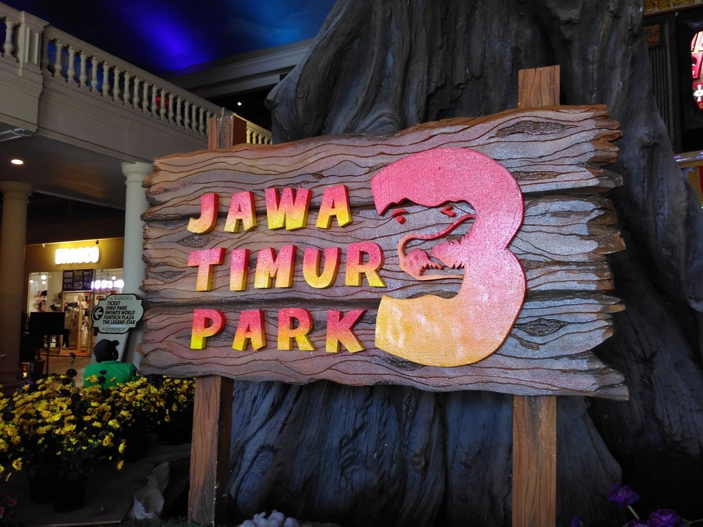 Jawa Timur Park 3 Batu 2019 All You Need To Know Before You Go