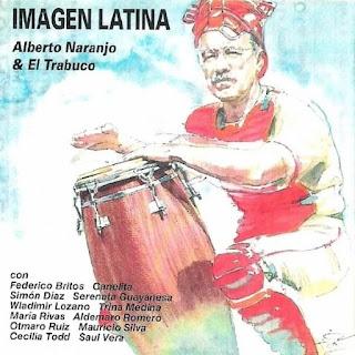 imagen latina alberto naranjo