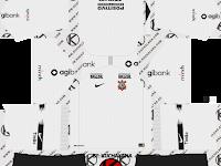 Dream League Soccer Kits Kuchalana