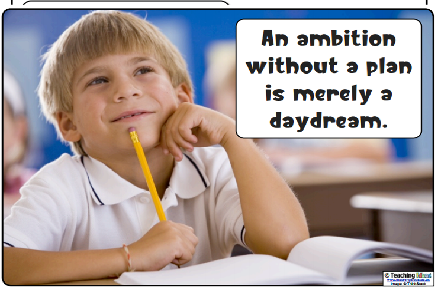 How Can I Deal with Undisciplined Students? : Inspirational