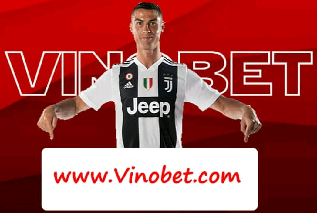 Best Fotball Prediction Site|Tips&Picks|Sure Odds