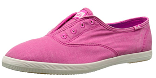KEDS chills sneakers