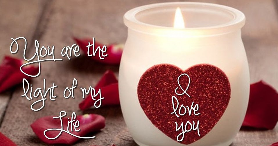 Whatsapp Status Romantic 10 Best Love Status For Whatsapp