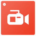 Download Free AZ Screen Recorder - No Root Latest Version Android APK File