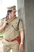Idho Prema Lokam movie stills-thumbnail-20