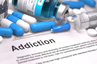 How-exercise-help-you-recover-from-addiction