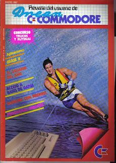 Drean Commodore 13 (13)