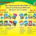 Buku/Majalah TK/PAUD Asaka Kids - Surabaya Kota