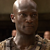 #GJNews: Ghanaian Hollywood Actor Peter Mensah's (@PMensahOnline)  Father Is Dead