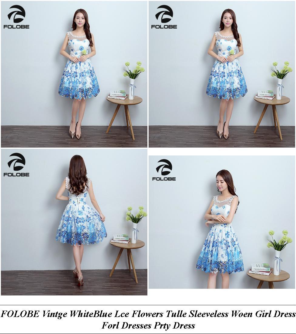 Short Prom Dresses - Sale Sale - Velvet Dress - Cheap Clothes