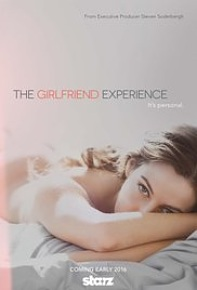 The Girlfriend Experience Temporada 1×06