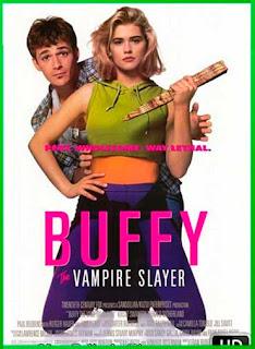 Buffy La Cazavampiros 1992 | DVDRip Latino HD GDrive 1 Link