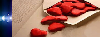 kata-kata indah sms valentine day 2013
