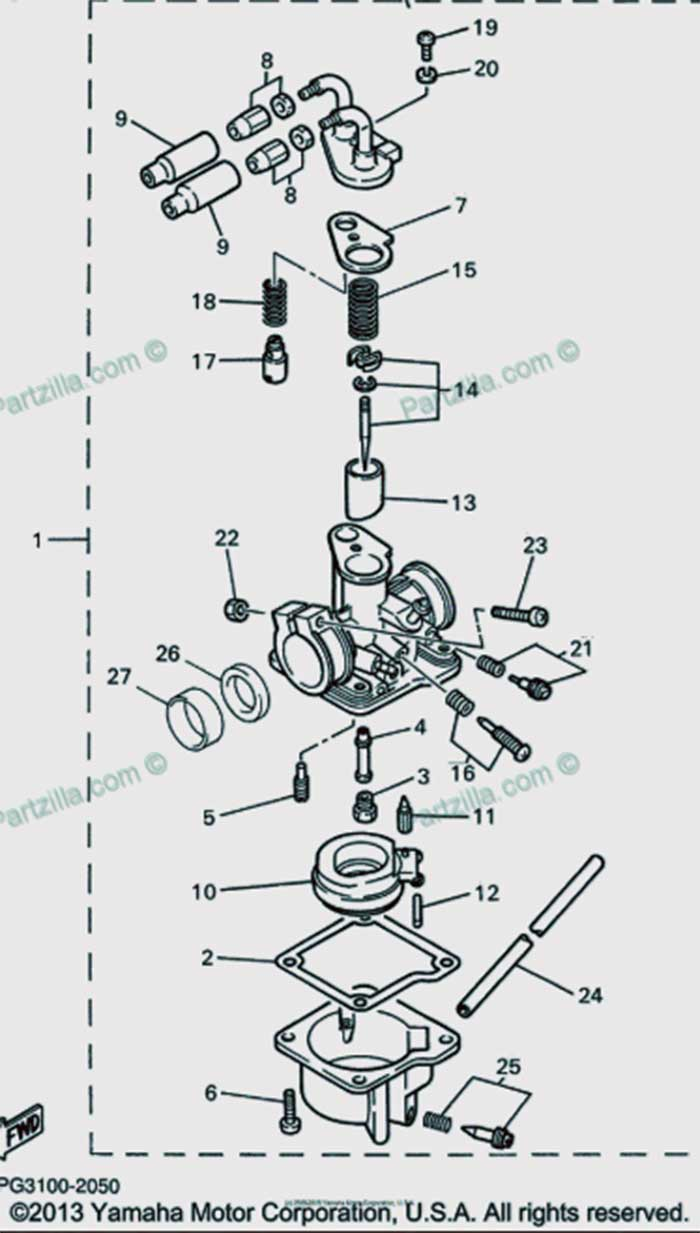 Pin By Mann Lee On Yamaha Qt50 T Qt 50 Wiring Diagram Pw50 Carburetor Pinterest Images Gallery