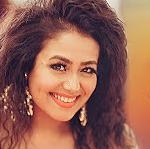 Ring Lyrics - Neha Kakkar Full Song HD Video