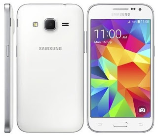 Samsung G3608 Galaxy Core Prime Duos Full File Firmware