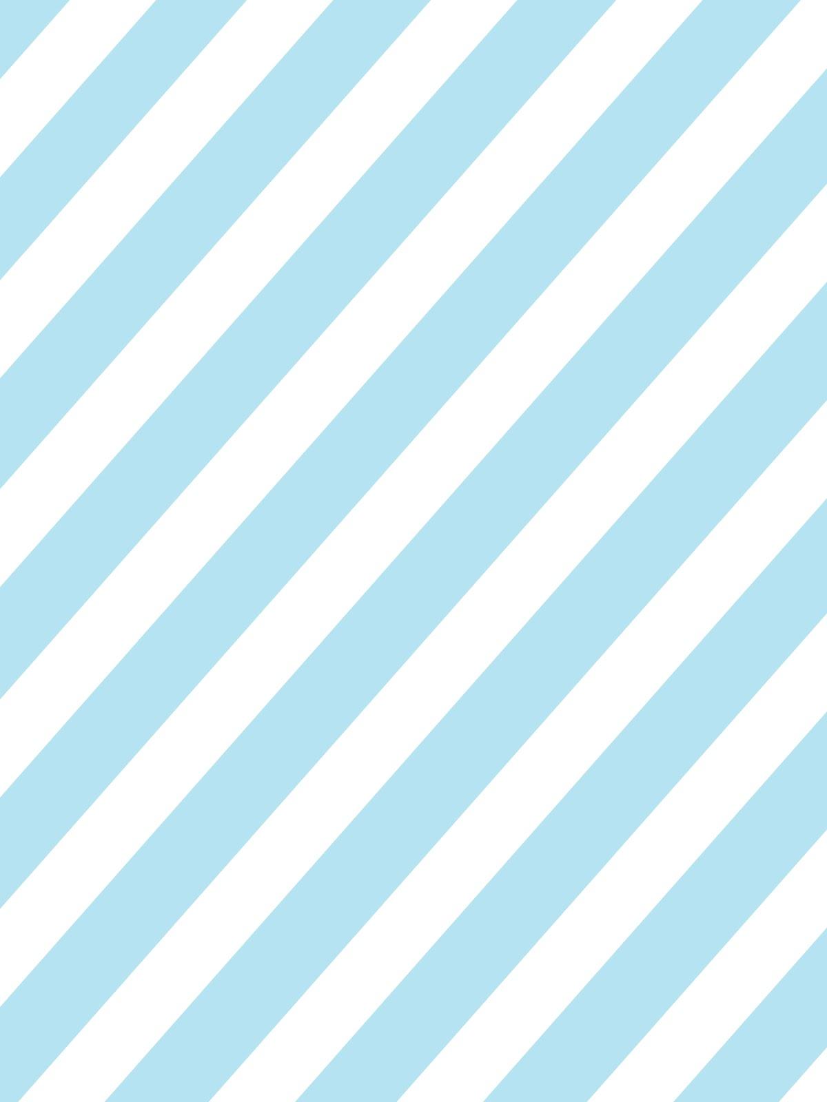 julesoca blog: Pattern-Side Stripe-Light Gray,Baby Blue ...