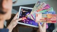 4 Game Android yang Bisa Membuatmu Dapat Uang