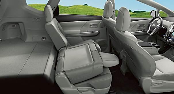 2017 Toyota Prius V Release Date Australia