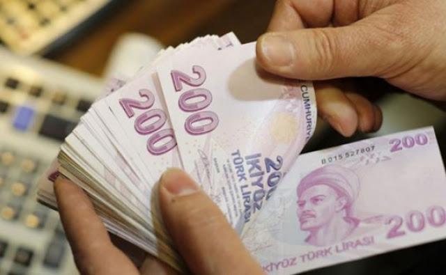 Alacaklıya borç ödenirken nelere dikkat etmeliyiz ?