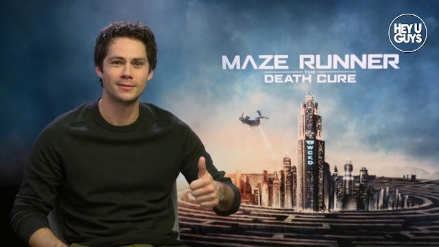 maze runner full movie download filmywap