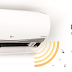 LG Philippines unveils groundbreaking Mosquito Away RAC with ultrasonic wave technology!