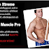 Boost up your Muscle Mass with Muscle Pro Xtreme