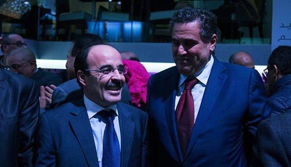 فرانس برس : 'البام' تراجع تأثيره على الساحة السياسية لصالح التجمع الوطني للأحرار