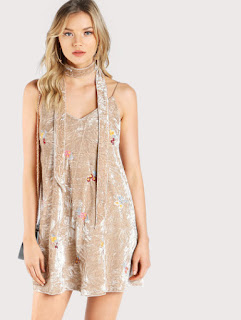 shein-dresses