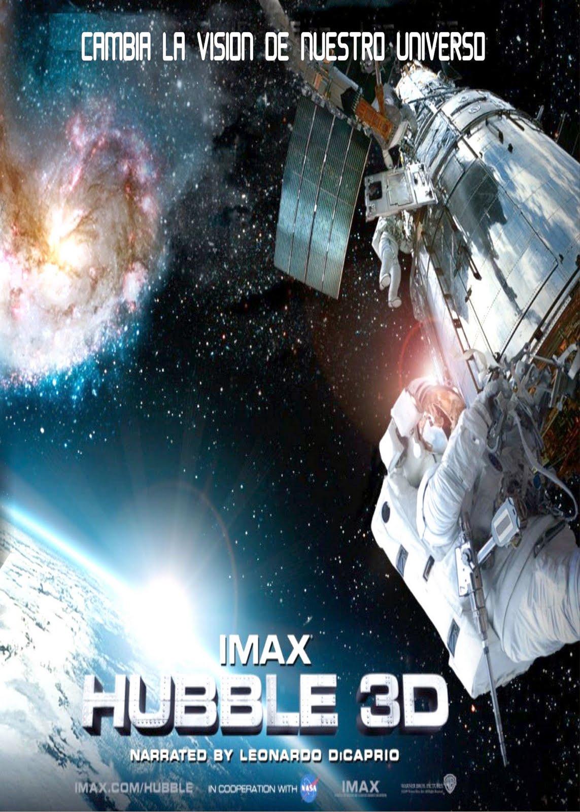 imax hubble 3d review - photo #13