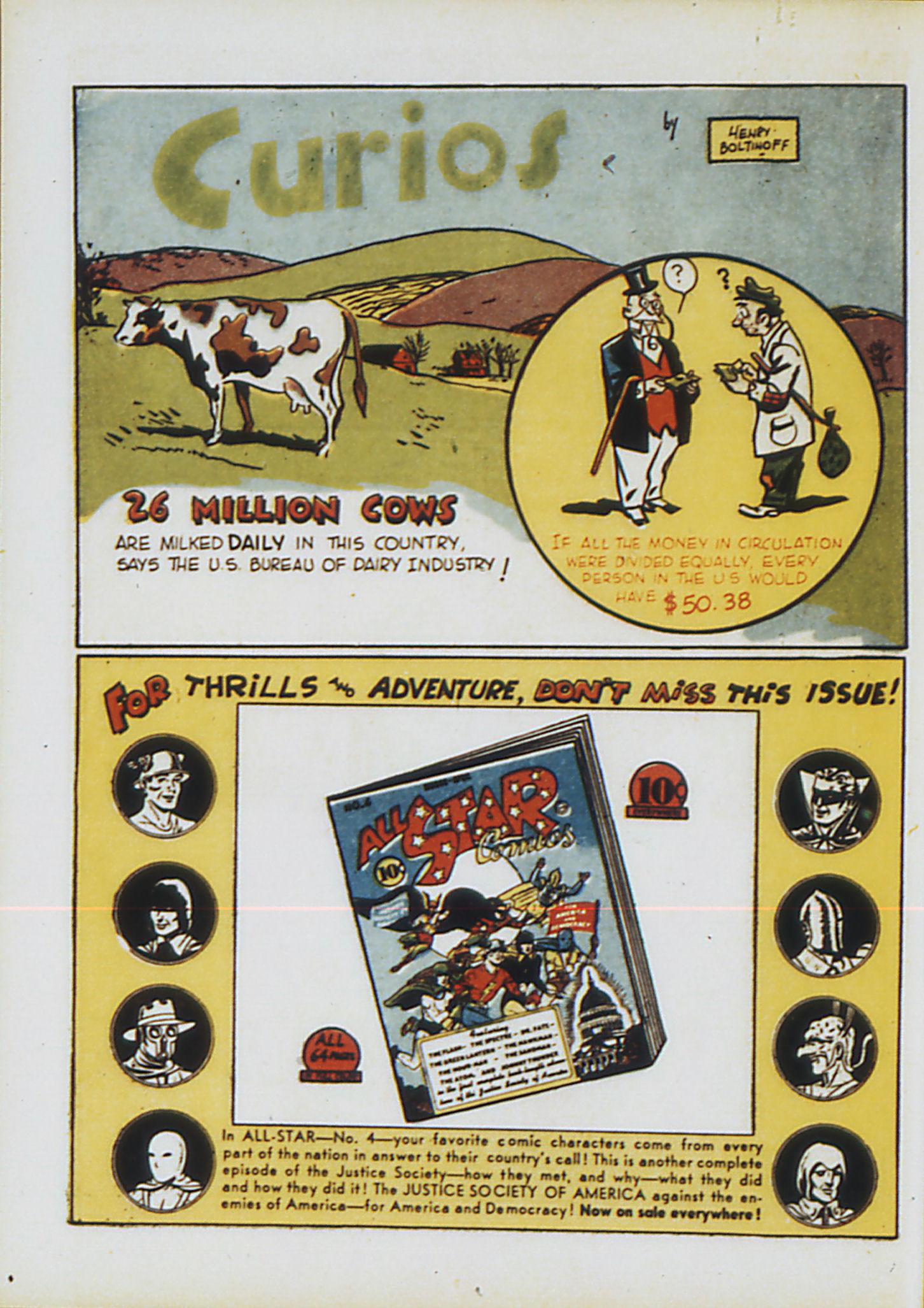 Action Comics (1938) 35 Page 24