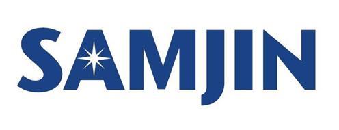 Lowongan, Operator Produksi, SMA SMK Kawasan Industri Hyundai Bekasi, PT SAMJIN