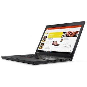 LENOVO THINKPAD L421 INTEL ME WINDOWS 7 DRIVERS DOWNLOAD